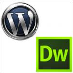 WordPressとDreamweaver サイト作成はどっちが良い?