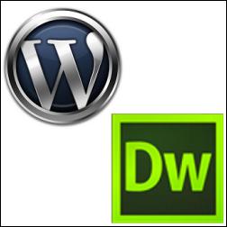 WordPressとDreamweaverどっちがいい?
